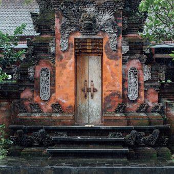 Hôtels à Jimbaran